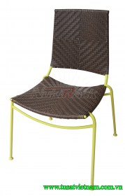 ghe-sat-viet-nam-chair-4-copy